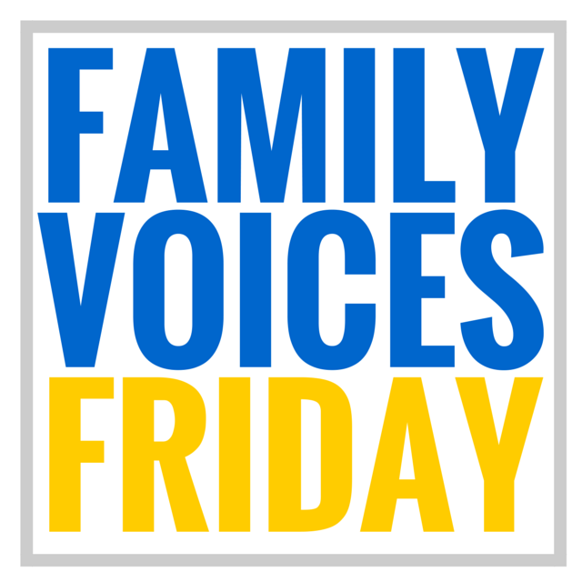 FAMILYVOICESFRIDAY.png