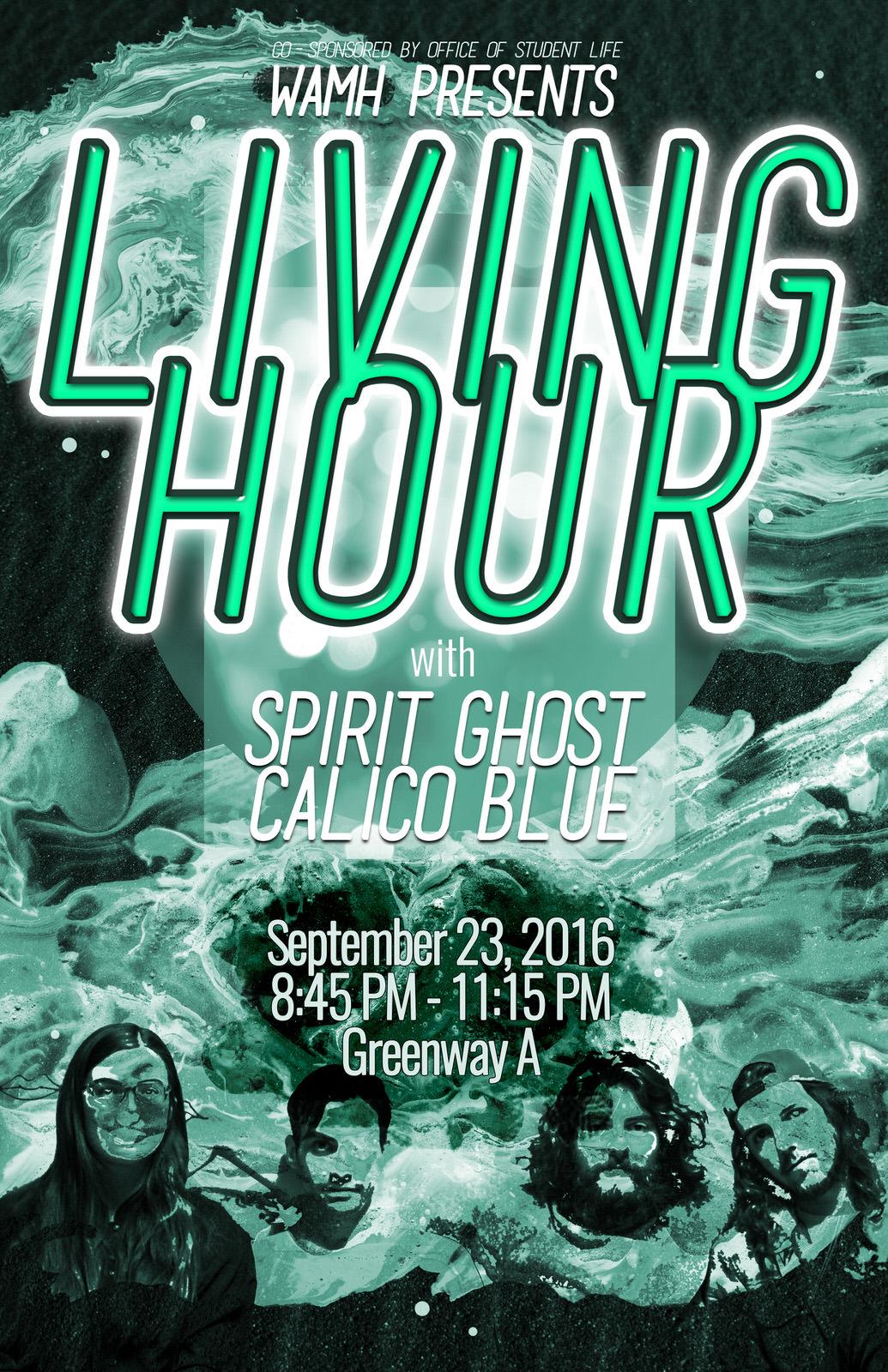 Living Hour Poster.jpg