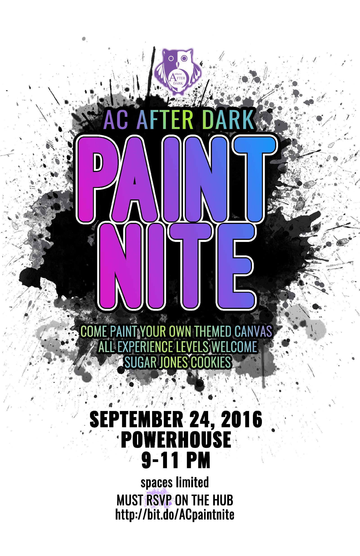 paintnite (1).png