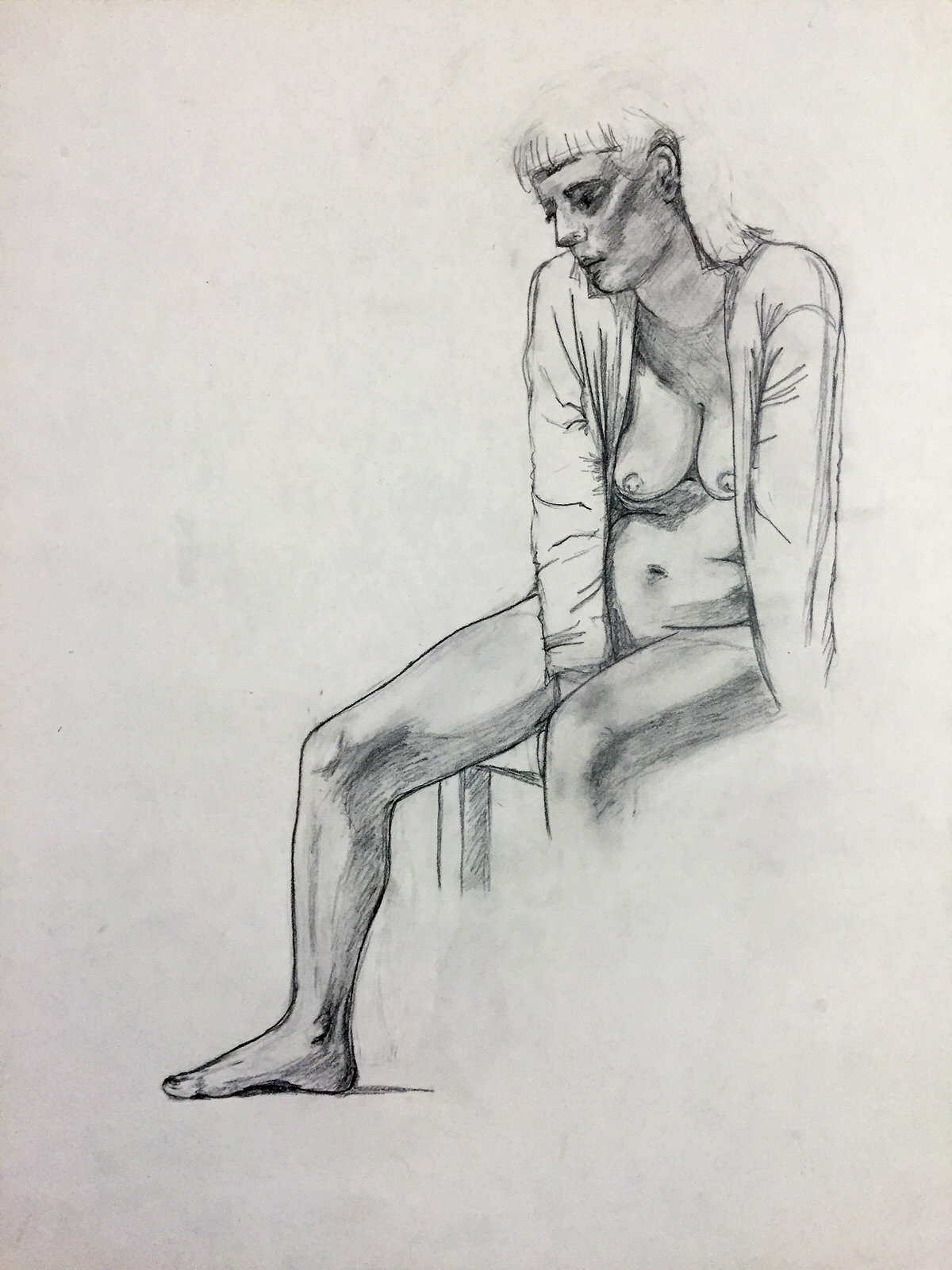 Figure Study 1.jpg