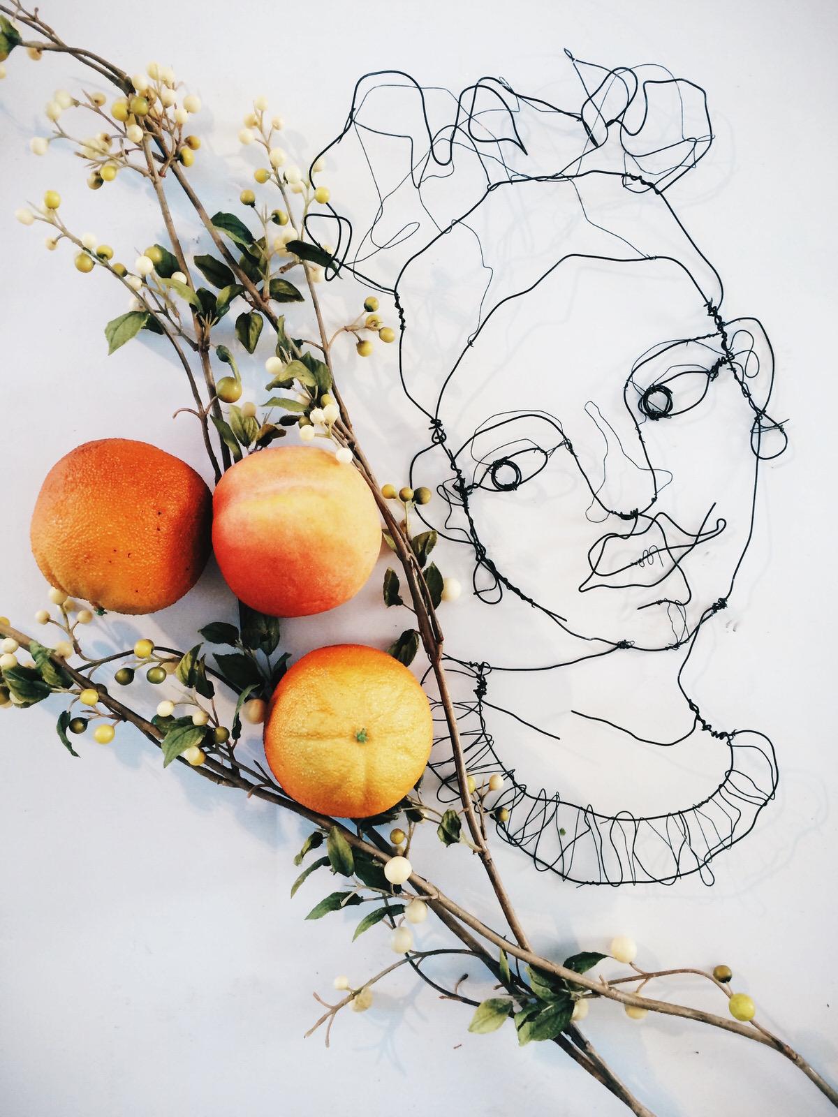 Lady Marmalade.jpg