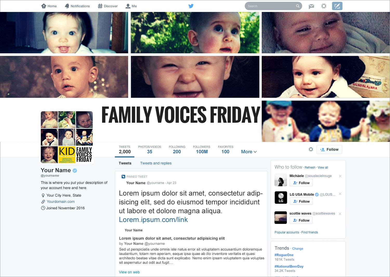 familyvoicesfriday.jpg