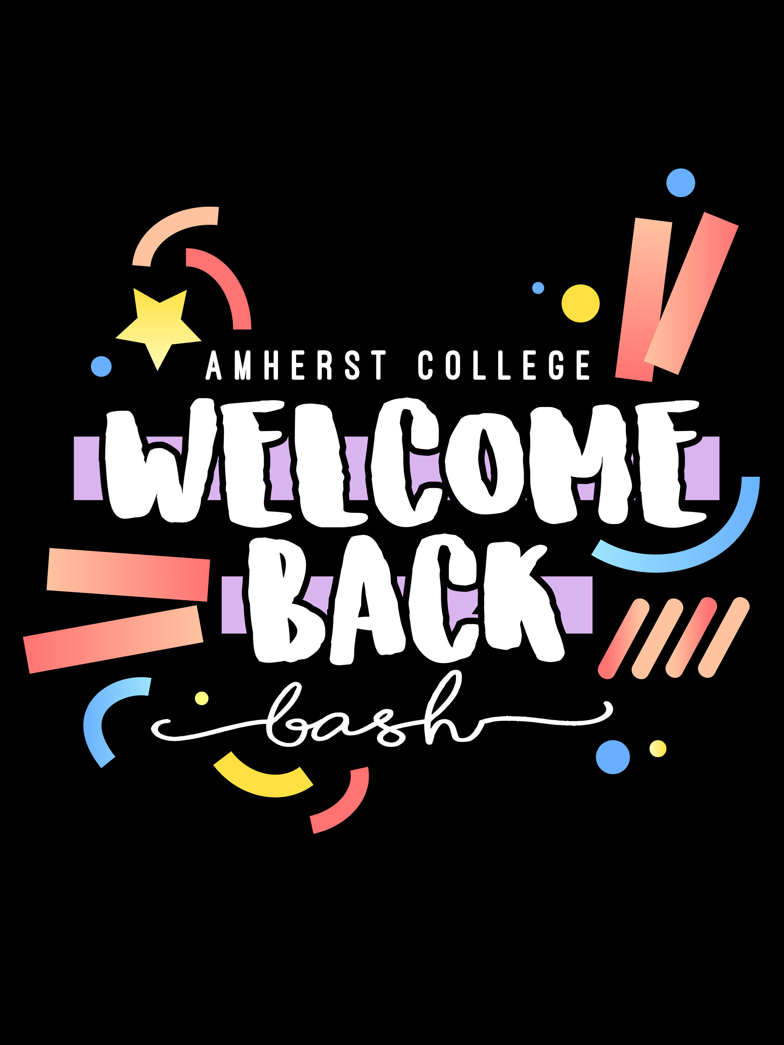 welcomebackbashblack.jpg