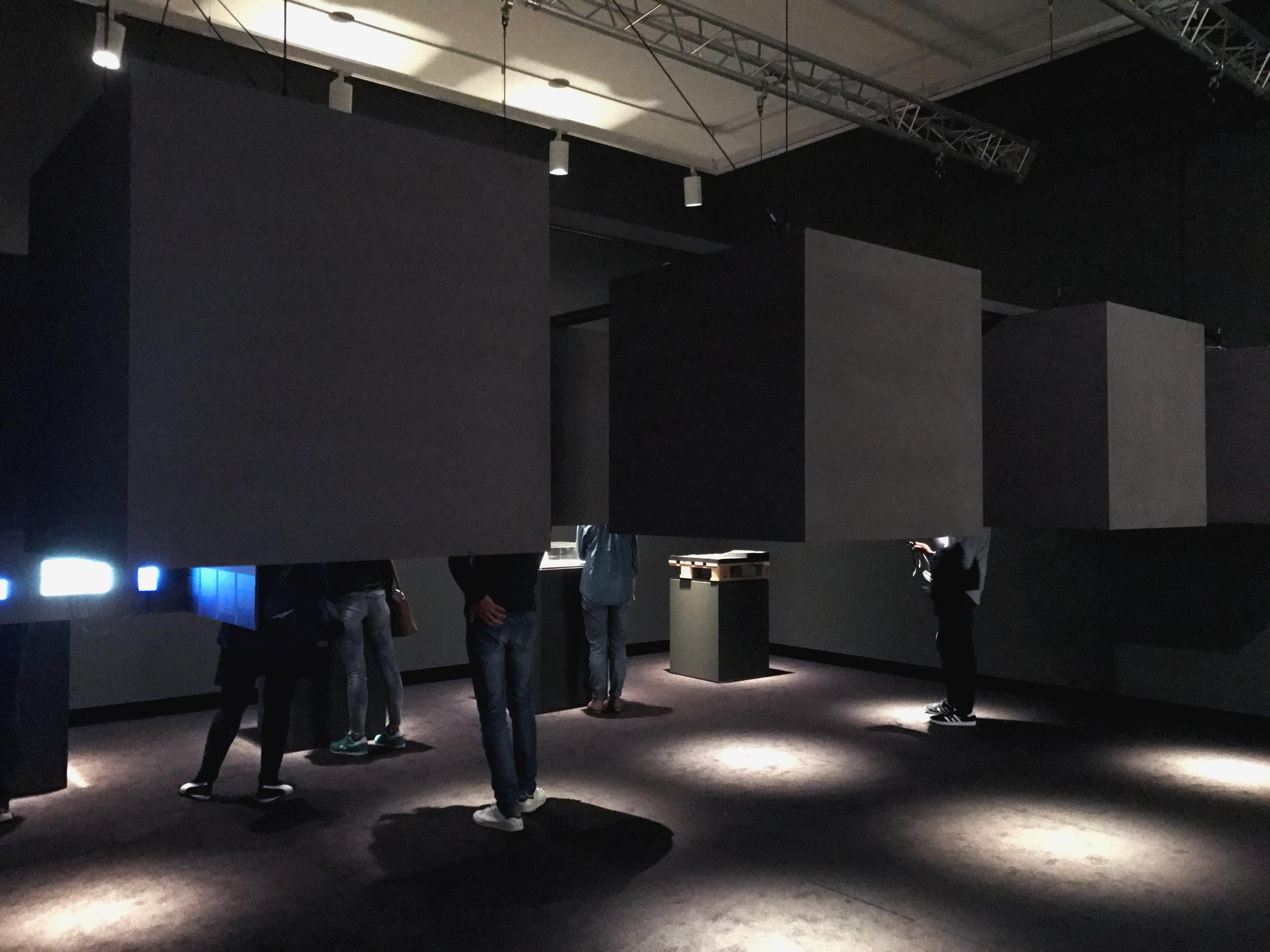 TWC-StedelijkMuseumVisit-3.png