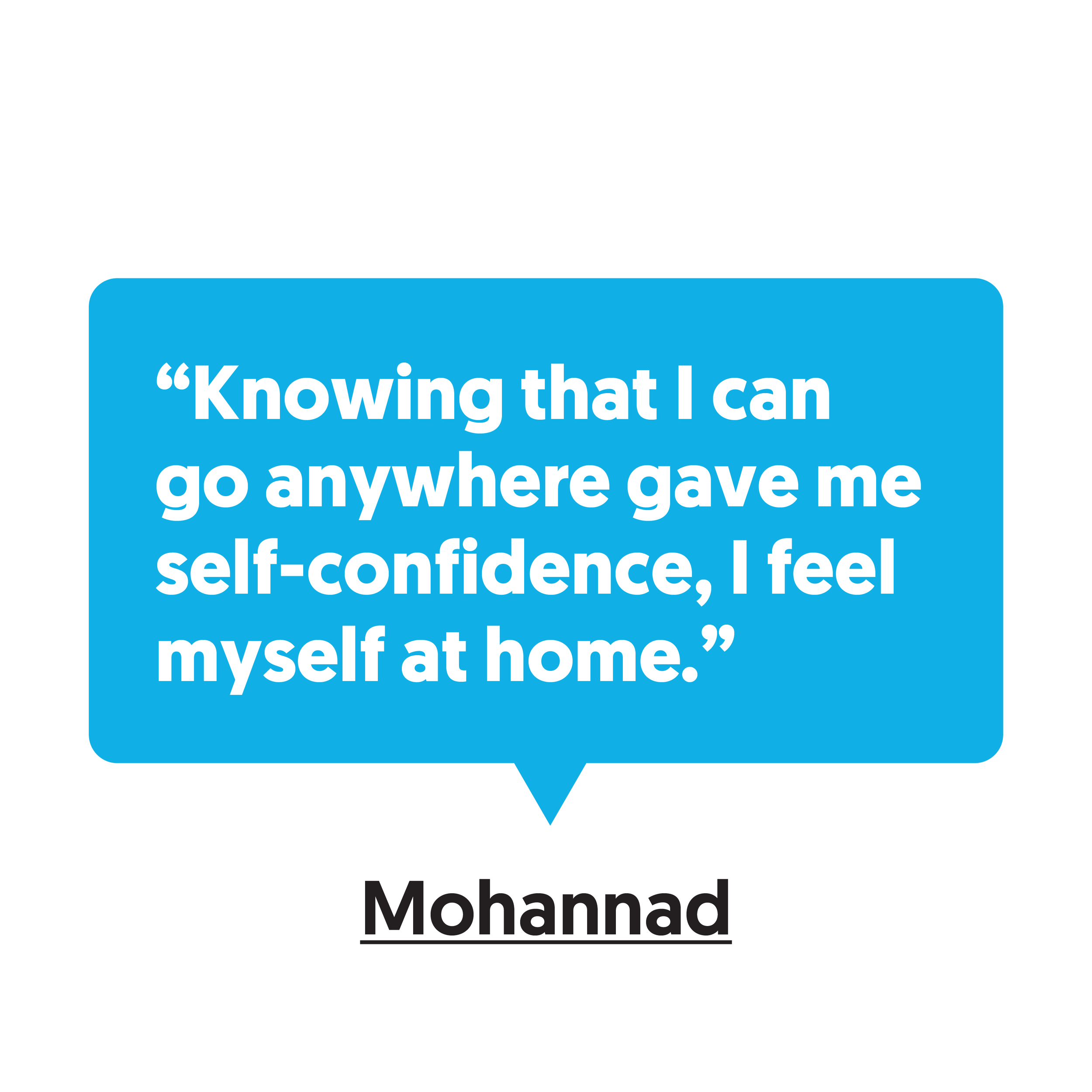 Quote_Mohannad1.png