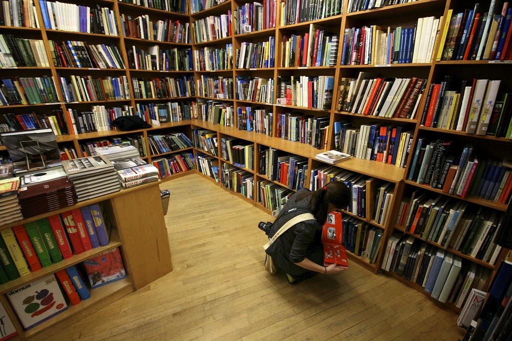 JMHaas-Library.jpg