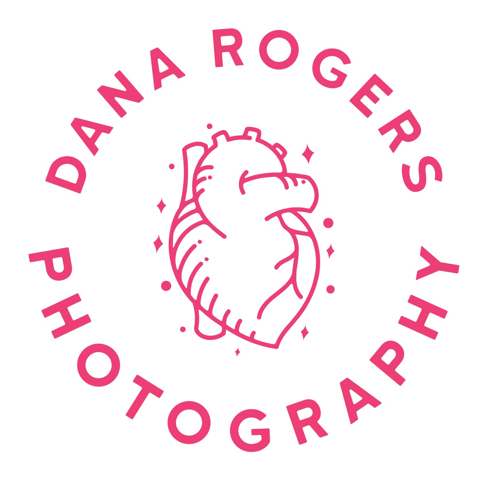 DanaRogersPhotography.png