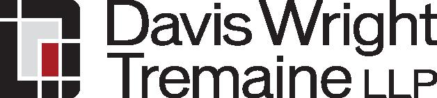 Davis Wright Tremaine.png