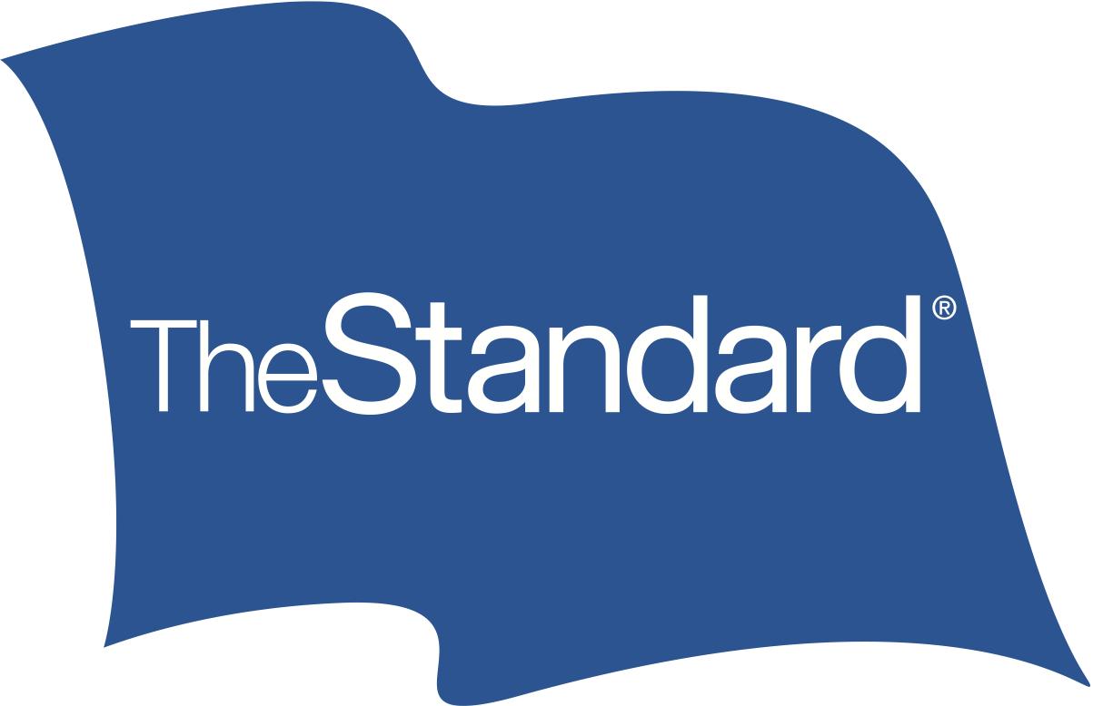The-Standard-2.jpg
