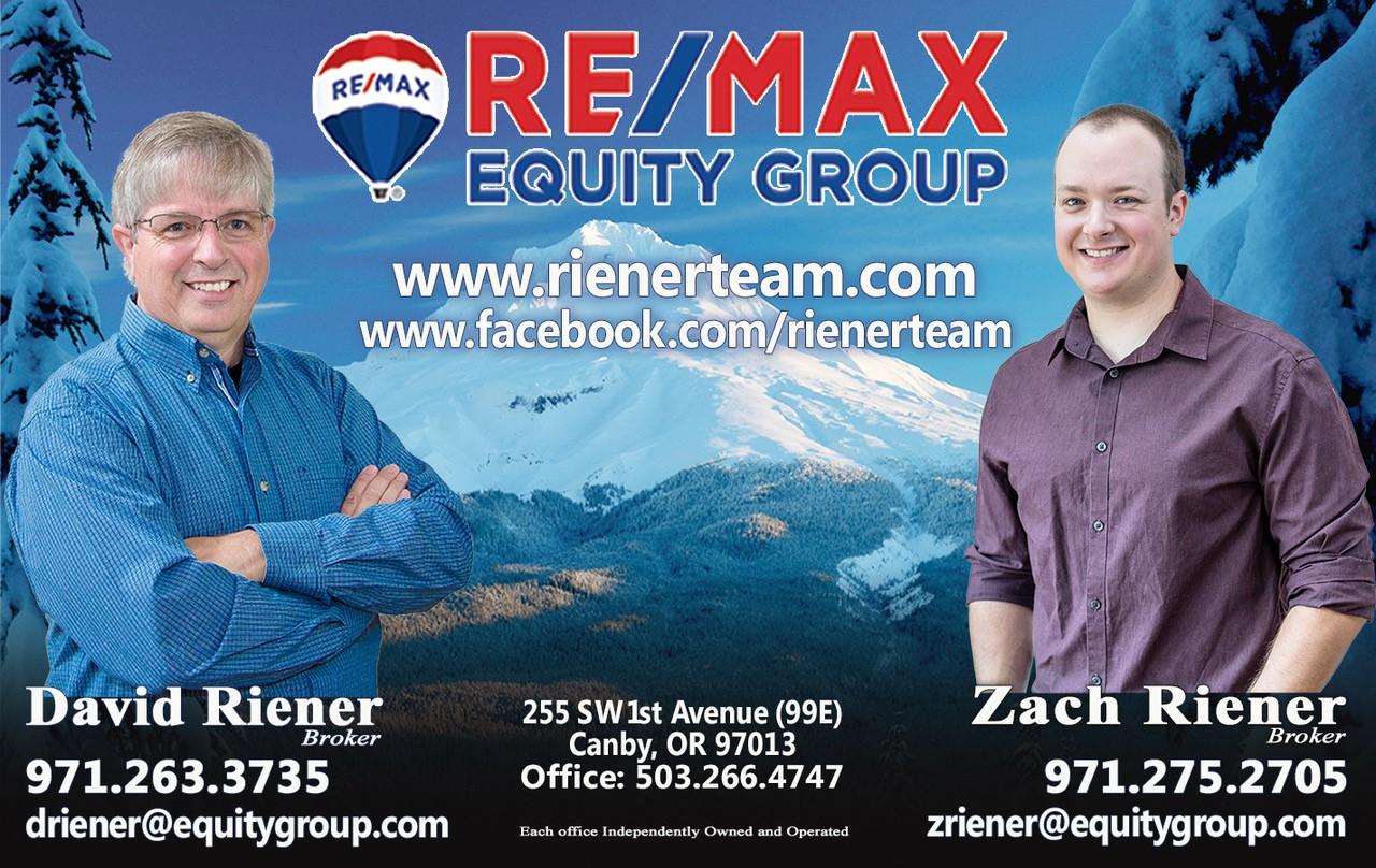 Riener Team logo.jpg