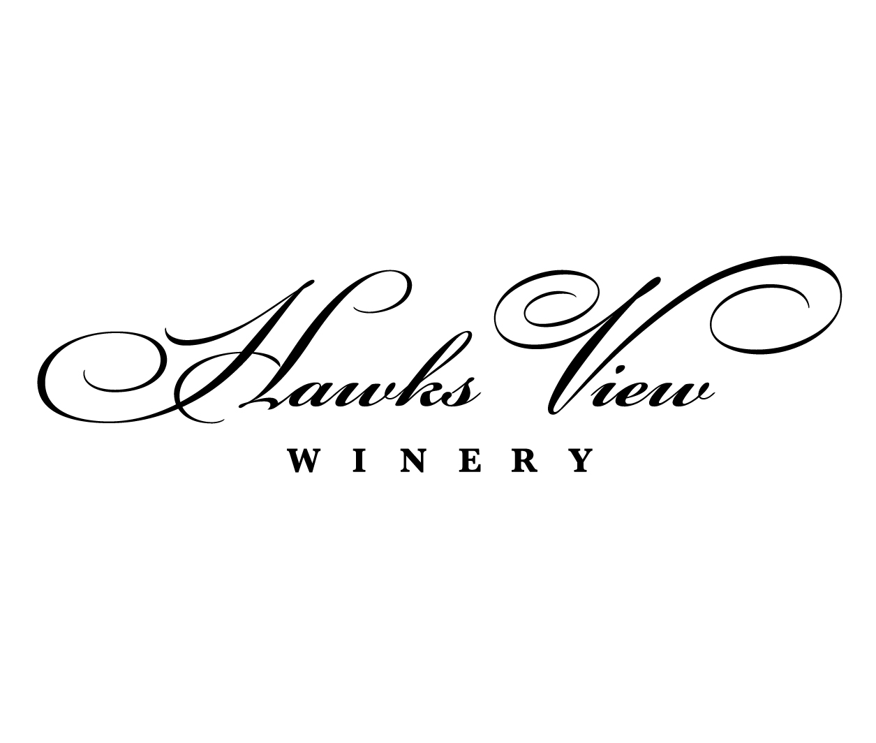 Hawks View Logo.jpg