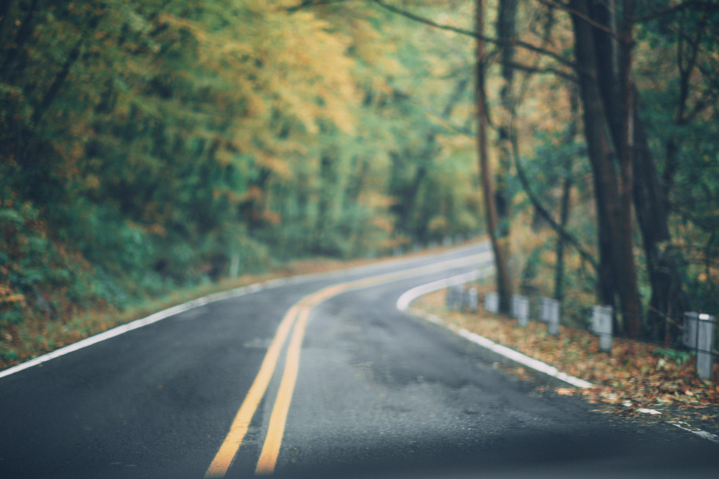 asphalt-back-road-blurred-background-1546901.jpg