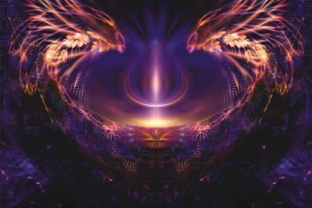 manifesting.jpg