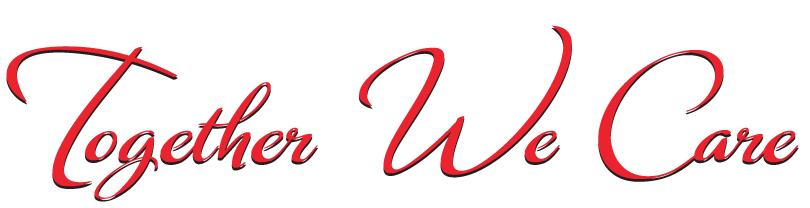 Together-We-Care-logo-large.png