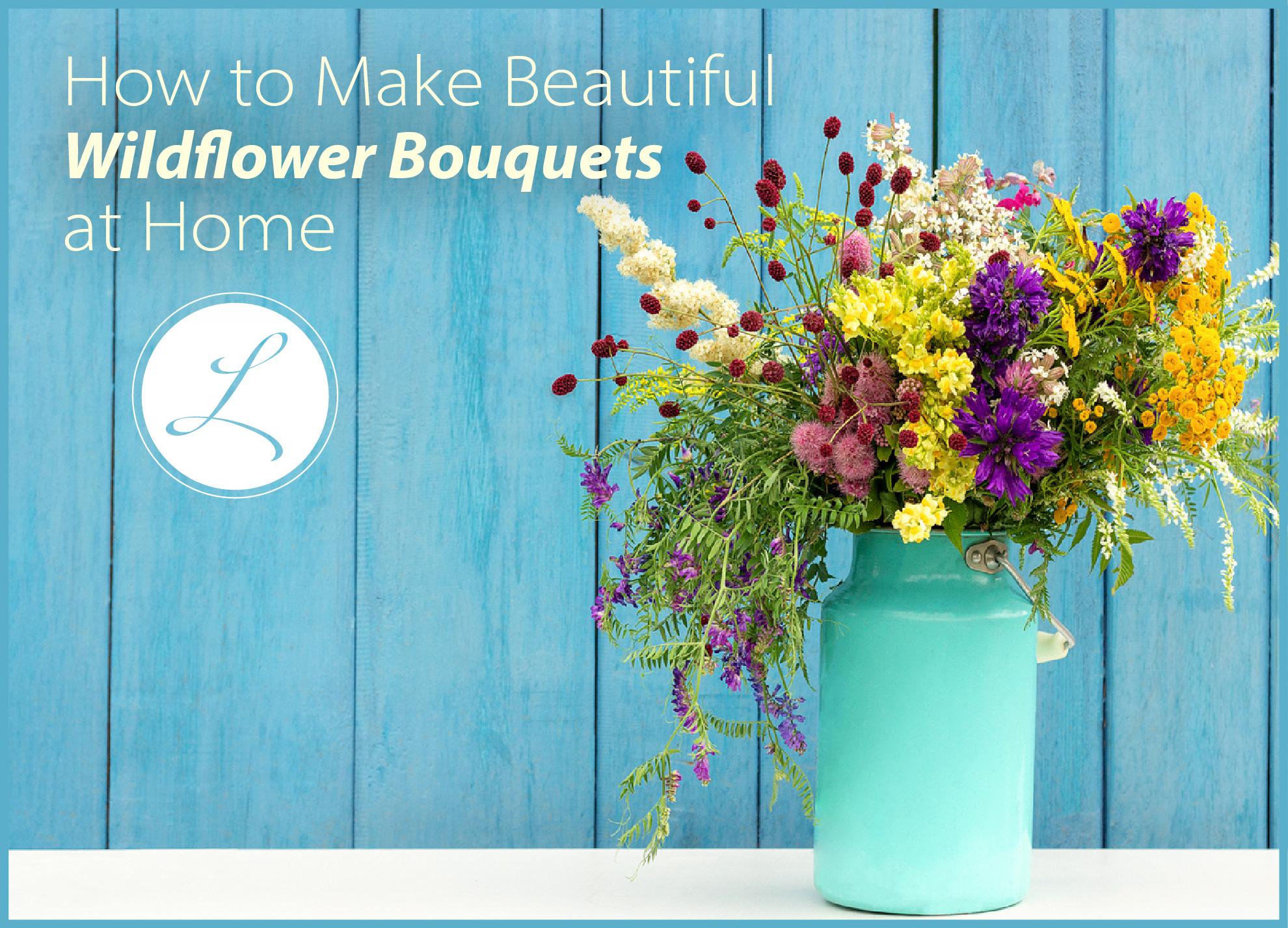 wildflower-bouquet-header.jpg