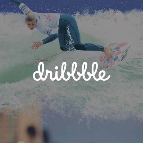 dribbble.jpg