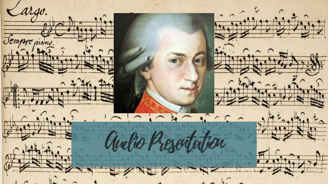 CLS Mozart Audio.jpg
