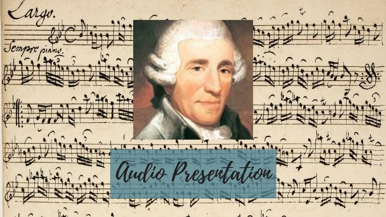 CLS Haydn Audio.jpg