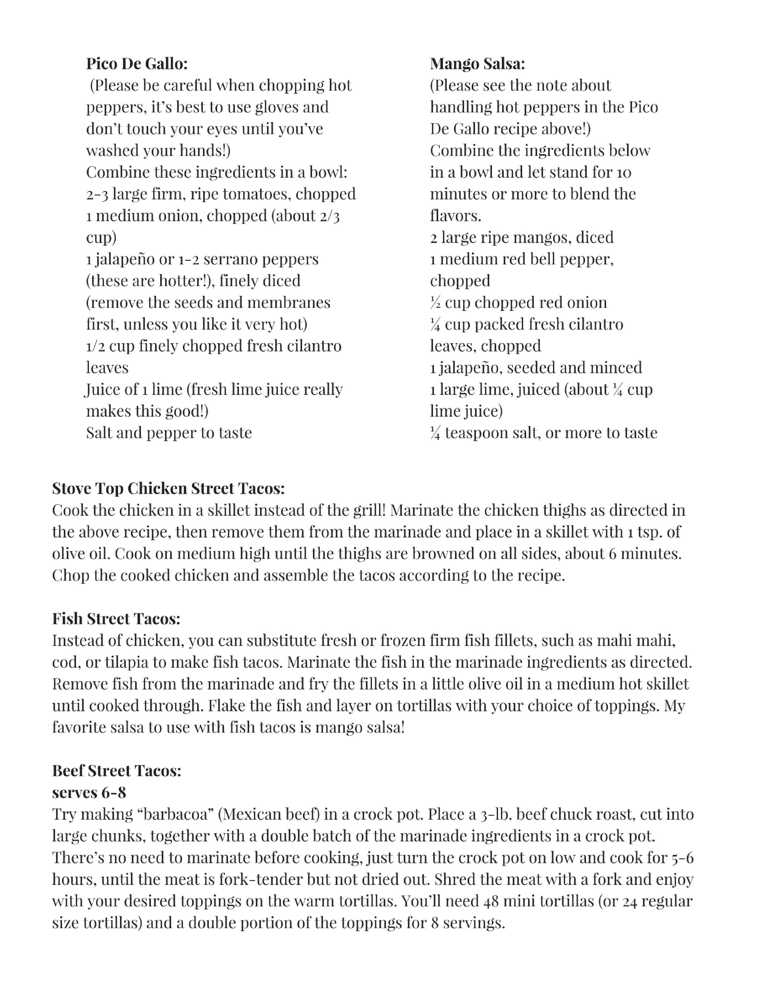 Street Tacos Recipe (1).jpg