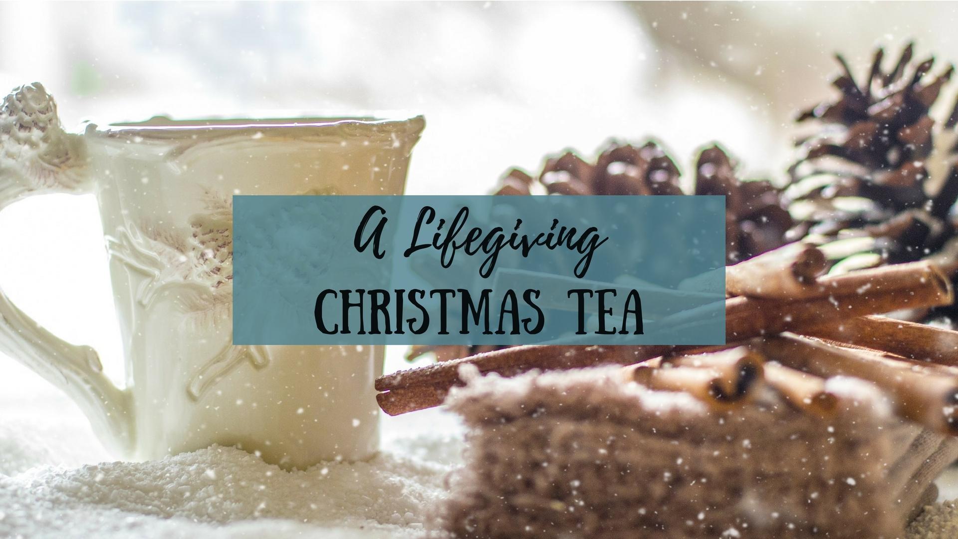 LWS+Christmas+Tea+(4).jpg
