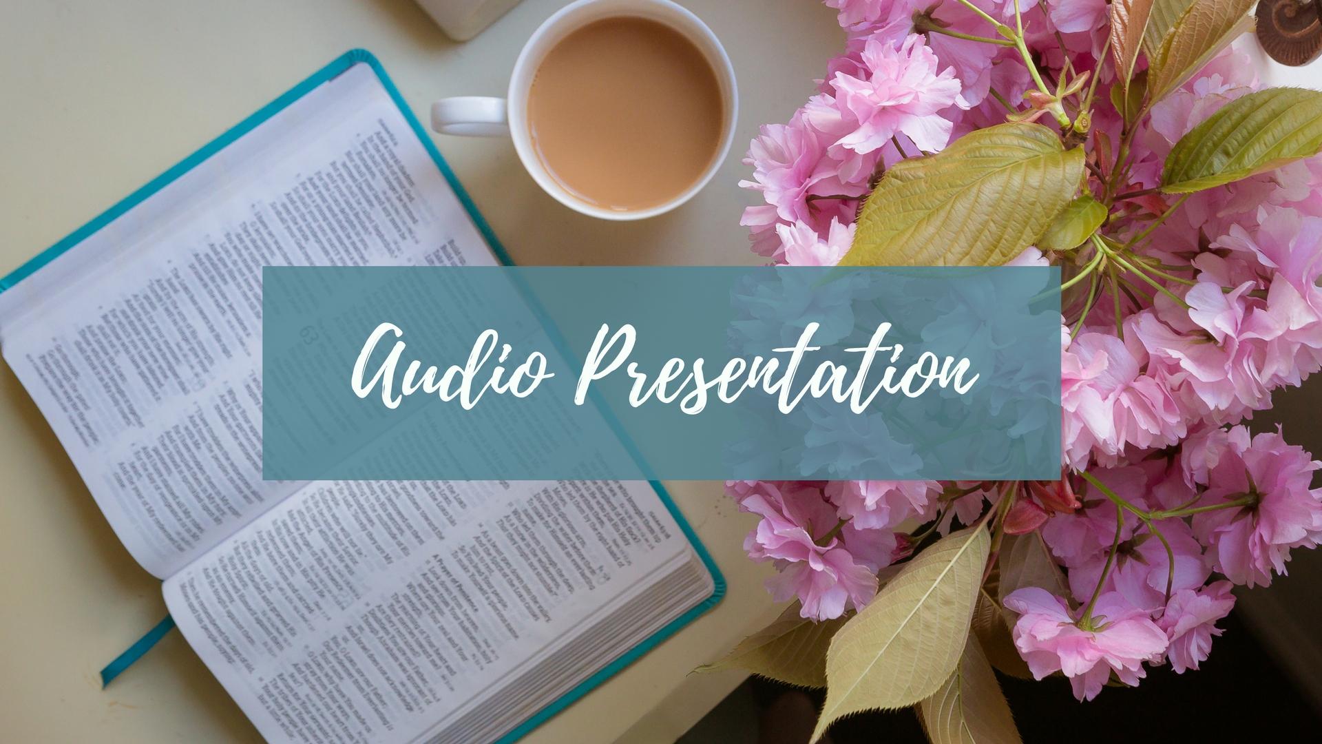 CLS Hebrews Audio (1).jpg