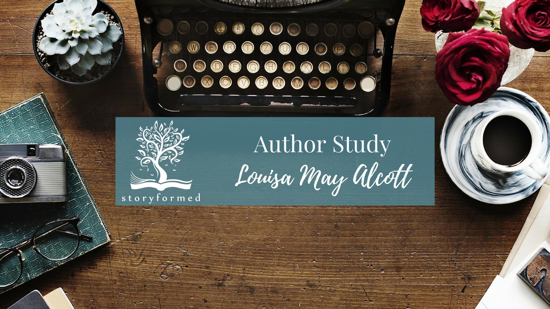 LWS Author Alcott.jpg