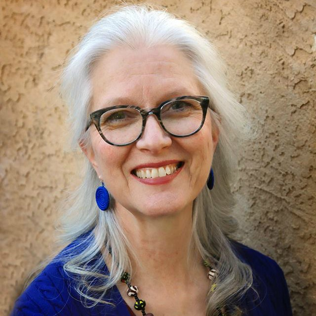 Terri Moon - Volinist, instructor, mom of 4, lover of music and arts, in Colorado Springs