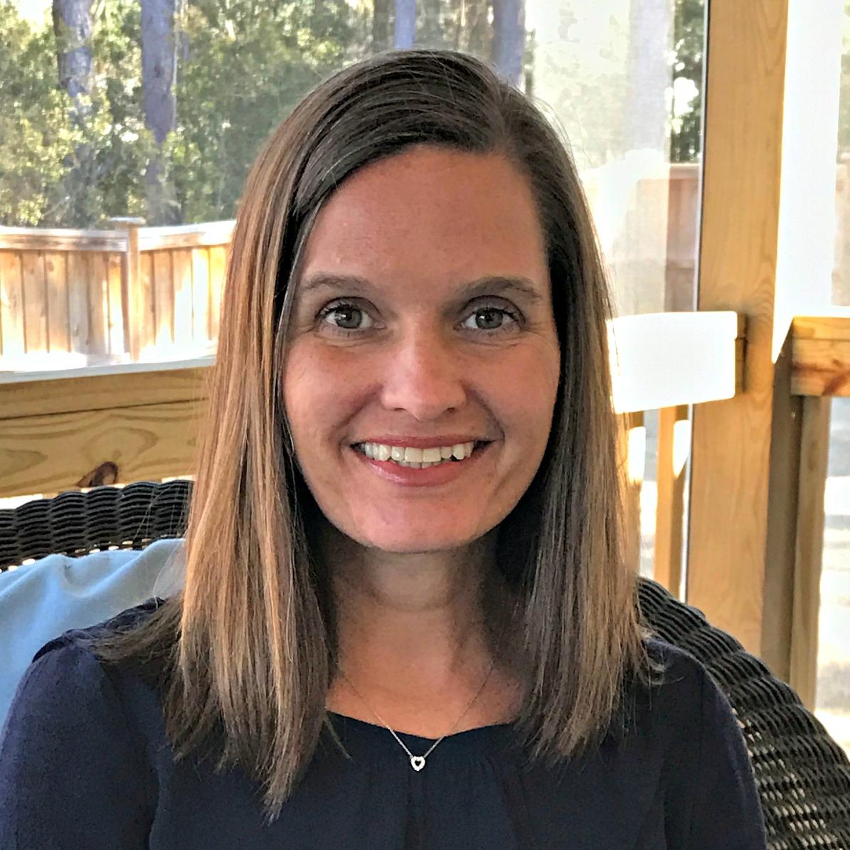 gretchen roberts - LWS.com Admin, HS mom of 5, Mom Heart leader, pediatrician, NC coast