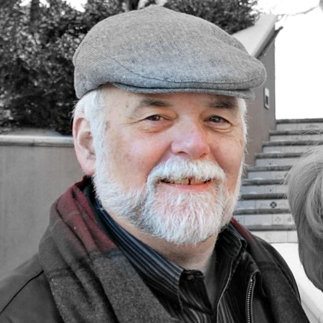 Clay Clarkson - Lifegiving parent, author, teacher, speaker, director of WHM, songwriter