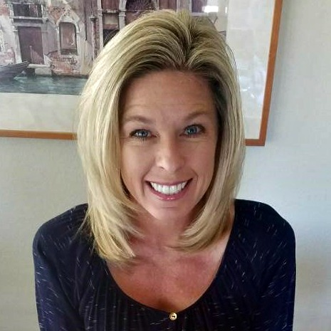 brandee knowles - Mom Heart leader, MH group, lifegiving mom of 2, food arts, Monument, CO