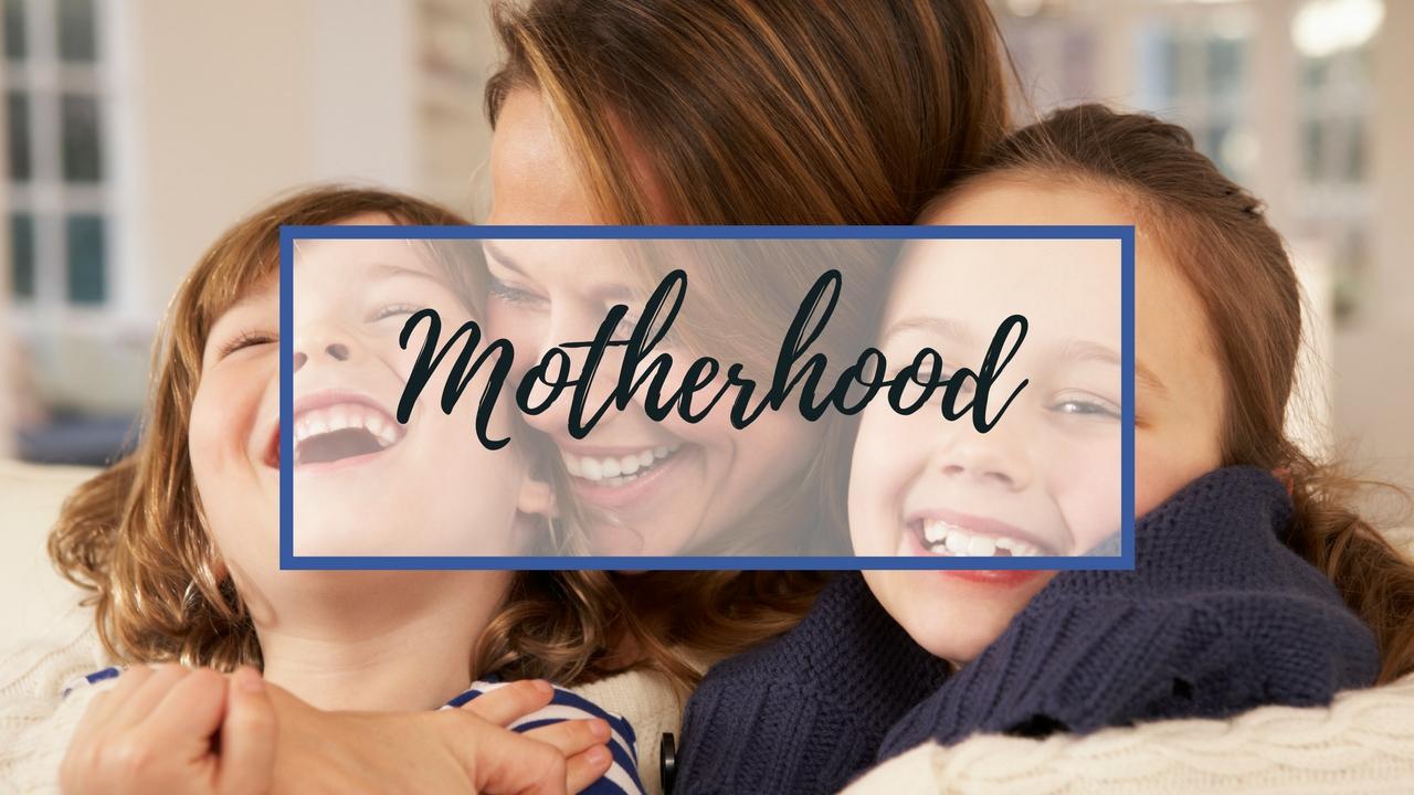 LWS Motherhood.jpg