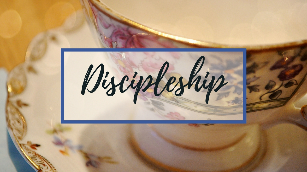 LWS Discipleship.jpg