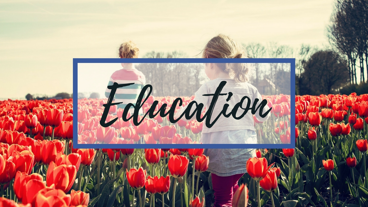 LWS Education.jpg