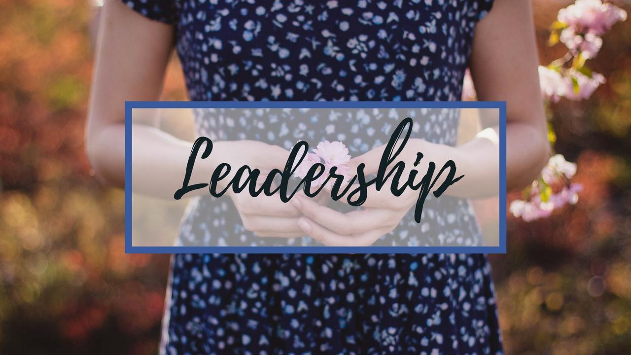 LWS Leadership.jpg