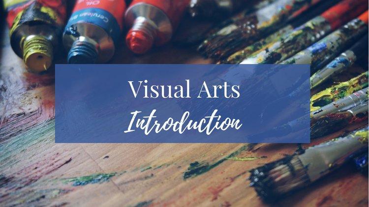 LWS+Visual+Arts.jpg