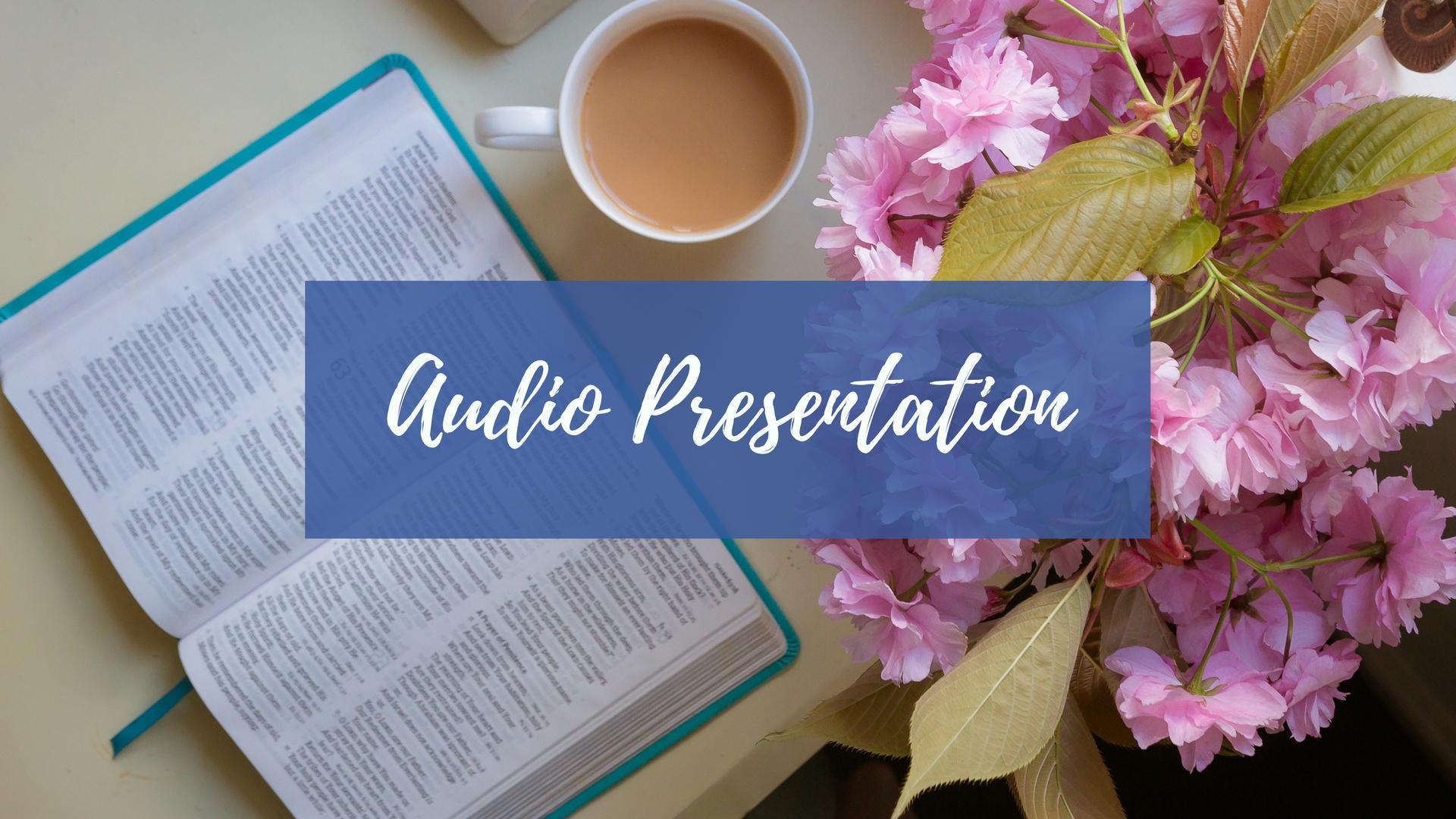 LWS Bible Study Hebrews Audio (1).jpg