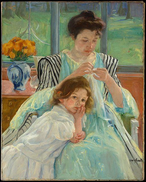 Young_Mother_Sewing_MET_DP139632.jpg