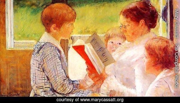 Mrs-Cassatt-Reading-To-Her-Grandchildren,-1888.jpg
