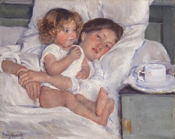 Mary_Cassatt_-_Breakfast_in_Bed_-_Huntington_Library.jpg