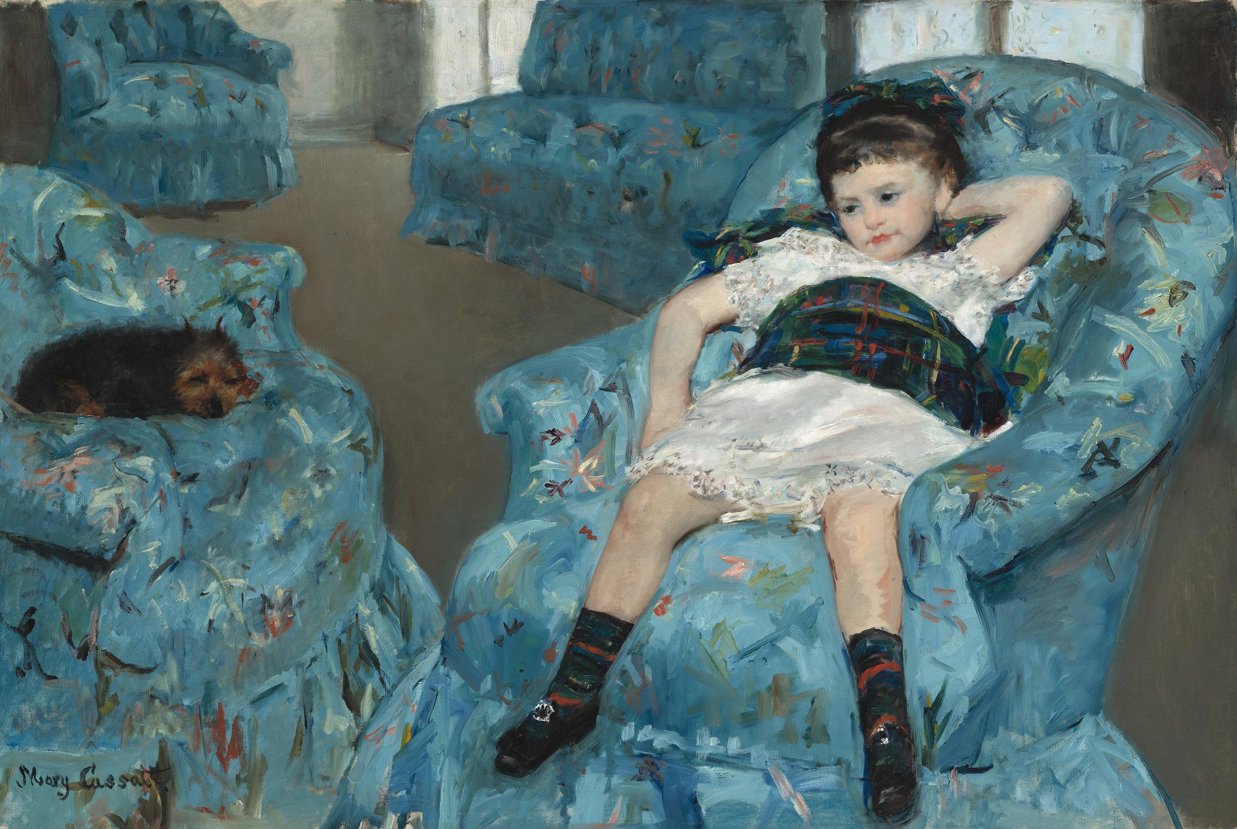 Mary_Cassatt_-_Little_Girl_in_a_Blue_Armchair_-_NGA_1983.1.18.jpg