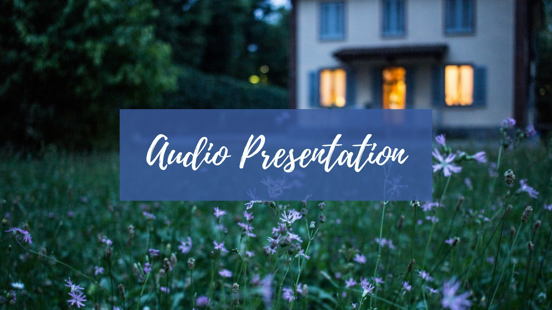 LWS Renewing Your Home audio presentation.jpg