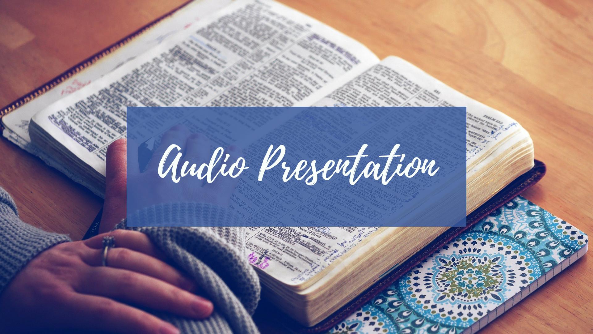 LWS Bible Study Proverbs Audio.jpg