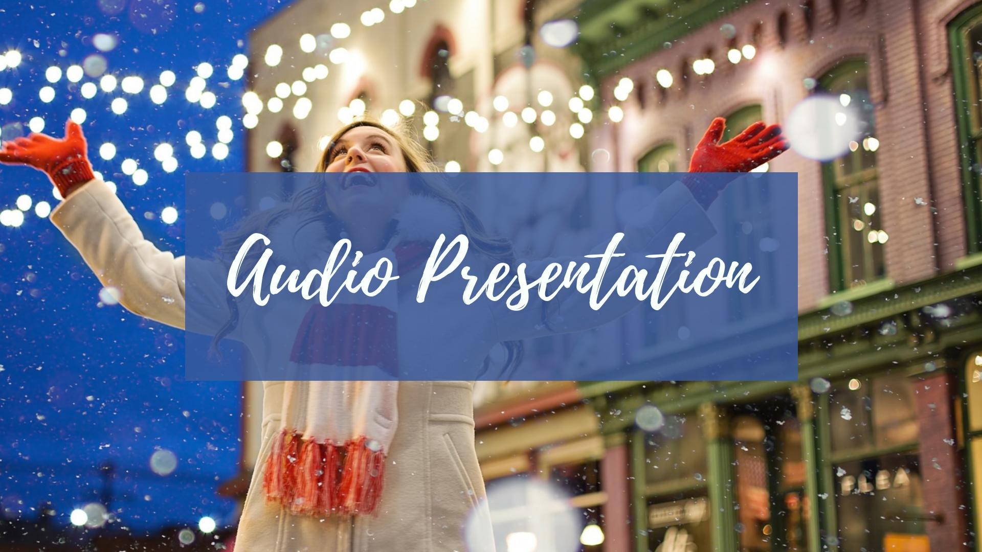 LWS Christmas Bible Study Audio.jpg