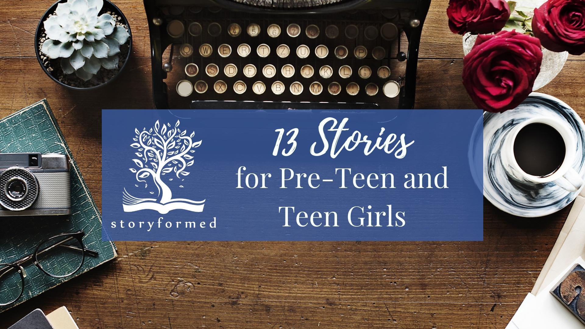 LWS Storyformed 13 girls.jpg