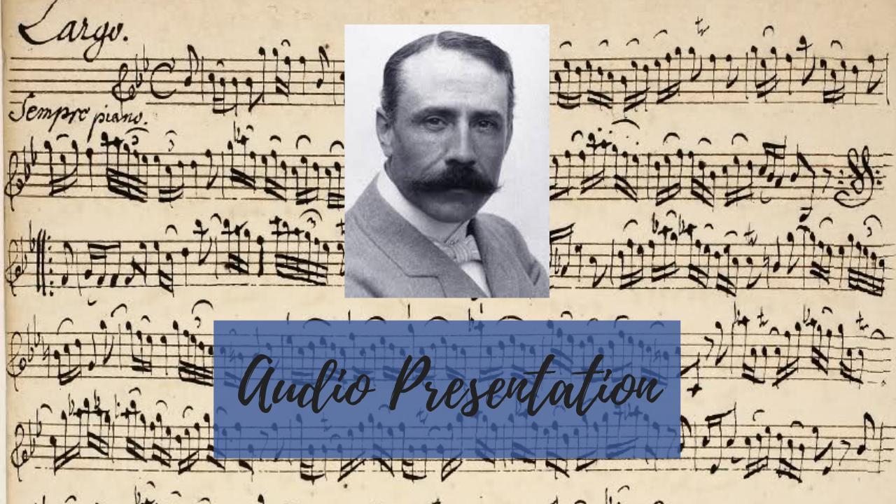 LWS Elgar Audio.png