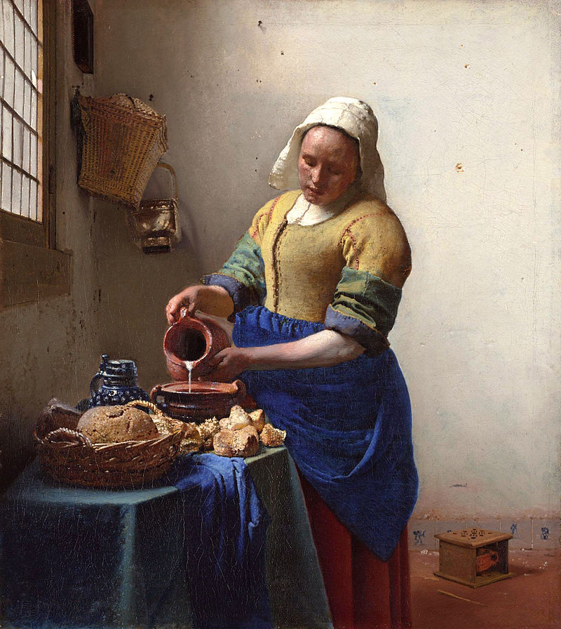 800px-Jan_Vermeer_van_Delft_021.jpg