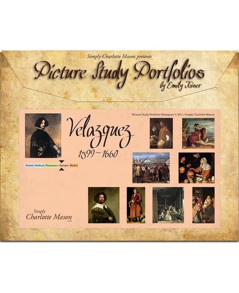 Picture-Study-Portfolio-Velazquez.jpg