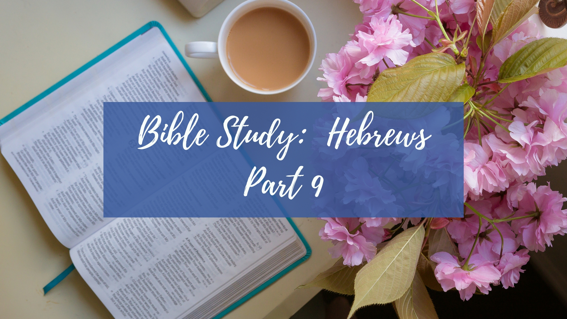 LWS Bible Study Hebrews 9 (1) (1).jpg
