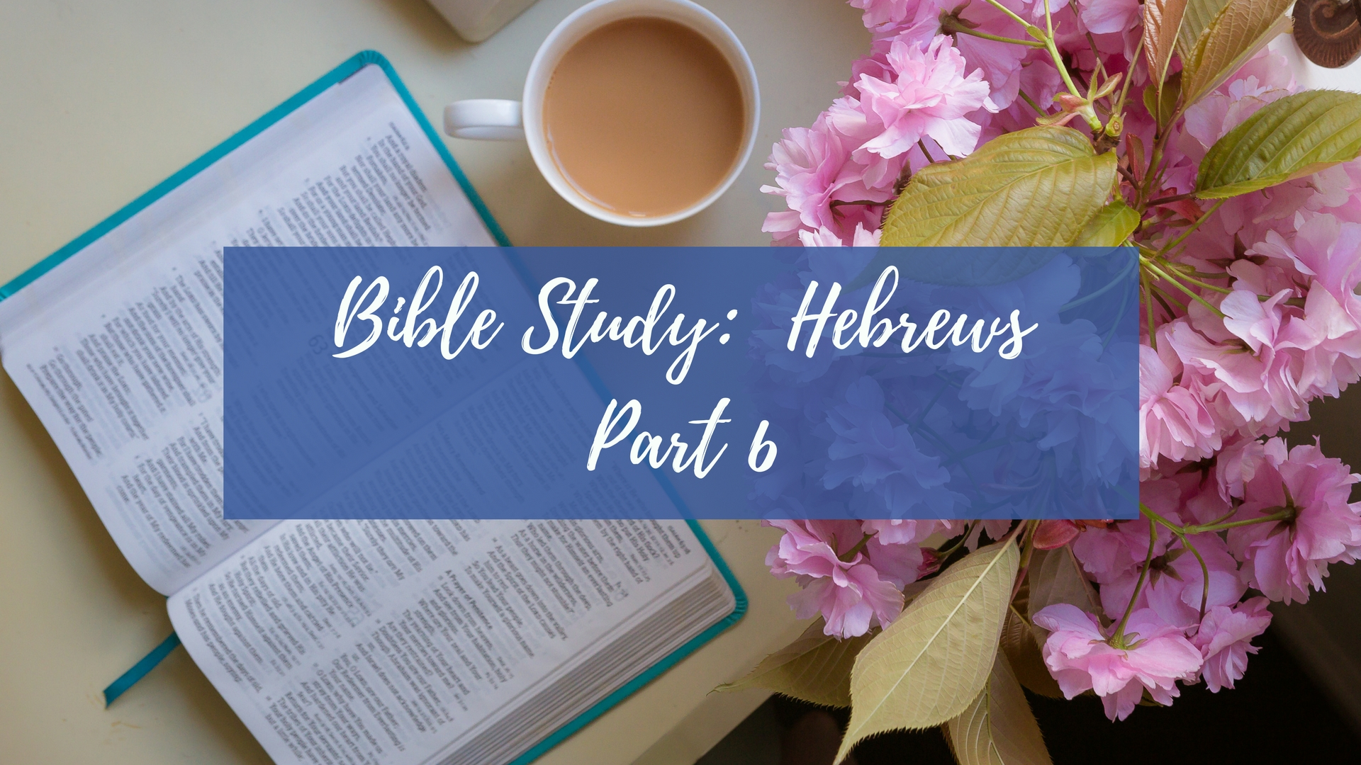 LWS Bible Study Hebrews 6 (blue).jpg