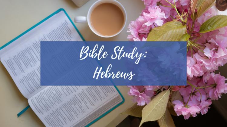 LWS+Bible+Study+Hebrews.png